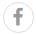 De Duinven Facebook