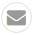 De Duinven E-mail
