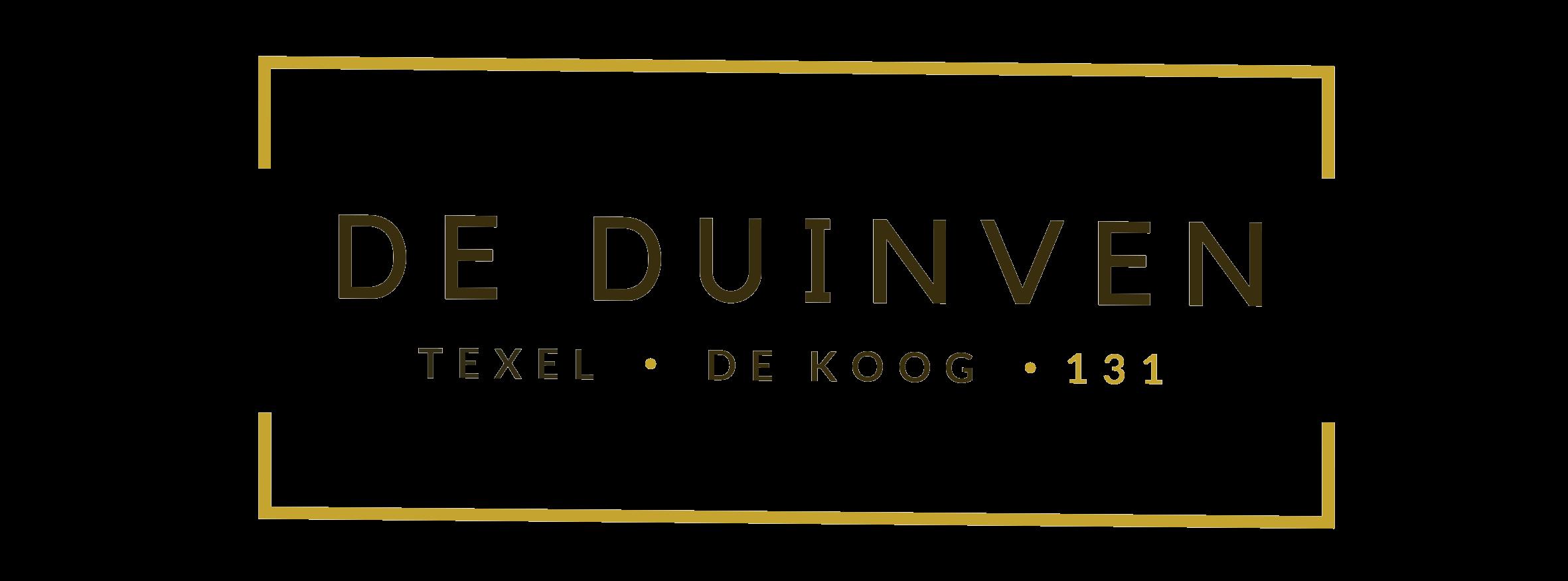 De Duinven Texel
